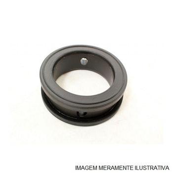 Sede da Válvula de Escape - Metal Leve - SE0480080 STD - Unitário