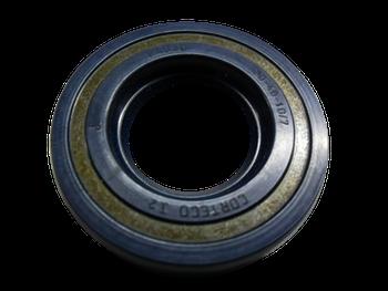Retentor da Bomba Injetora - Corteco - 34N - Unitário