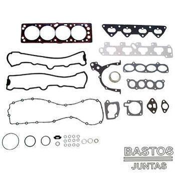 Junta do Motor - Bastos Juntas - 121099PK - Unitário