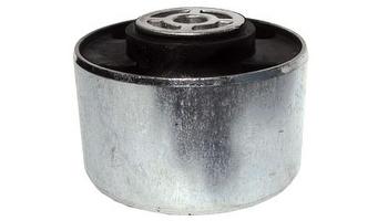 Bucha do Suporte do Motor (Lado Dir. Ø 70 Mm) - Mobensani - MB 9091 - Unitário