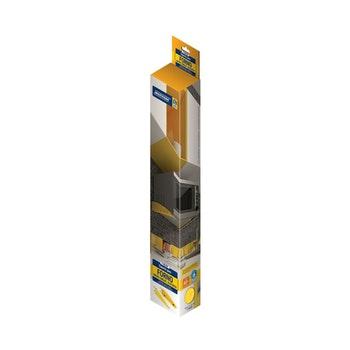 Suporte Para Microondas F-decor Preto Multivisao - Multivisão - 41099 - Unitário