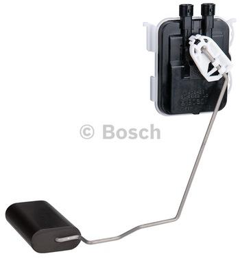 Sensor de Nível - Bosch - F000TE110J - Unitário