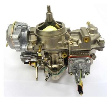 Carburador 32-PDSIT / 3 - Brosol - 114575 - Unitário