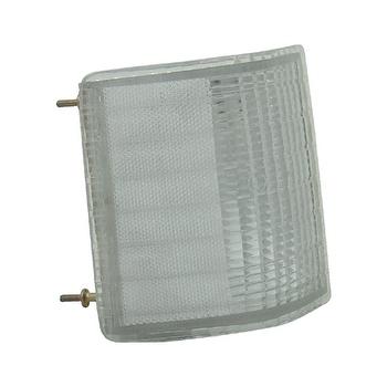Lanterna Dianteira - Artmold - 1014 - Unitário