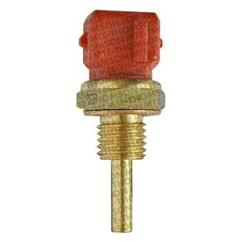 Sensor de Temperatura - MTE-THOMSON - 4015 - Unitário