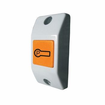 Botão de Parada para Ônibus - DNI - DNI 8806 - Unitário