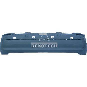 Parachoque Traseiro - Renotech - RN 2405 - Unitário