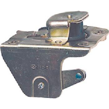 Fechadura da Porta - Universal - 40158 - Unitário