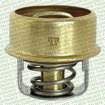 Válvula Termostática - MTE-THOMSON - 247.86 - Unitário