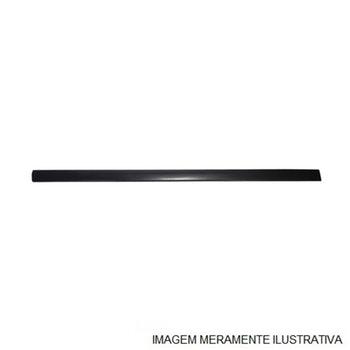 Friso Lateral - Original Volkswagen - APR898500E999 - Unitário