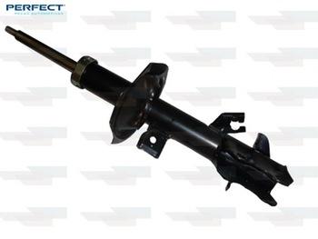 Amortecedor Dianteiro Power Gás - Perfect - AMD47578 - Unitário