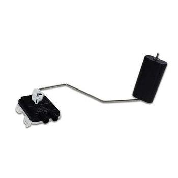 Sensor de Nível do Combustível - Delphi - FL0346 - Unitário