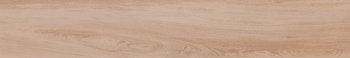 Porcelanato Betula - 20 x 120 cm - Portobello - 27062E - Unitário
