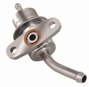 Regulador de Pressão - Lp - LP-47042/289 - Unitário
