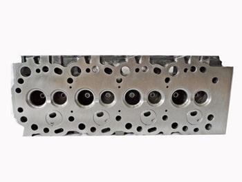 Cabeçote do Motor - Autimpex - 99.011.09.001 - Unitário