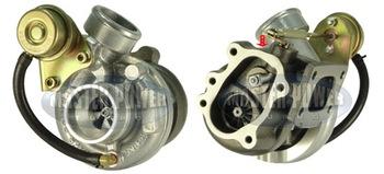 Turbo - MP200w - Master Power - 805058 - Unitário