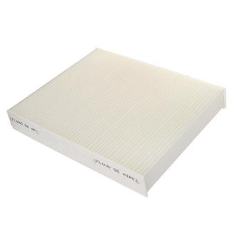 Filtro do Ar Condicionado - Filtros Mil - 1104/202 - Unitário