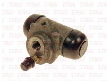 Cilindro de Roda - TRW - RCCR01990 - Unitário