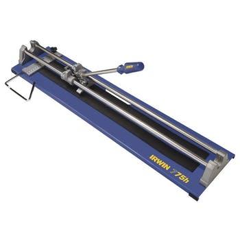 Cortador de Piso e Azulejo Duplex 900mm - Irwin - IW9640 - Unitário