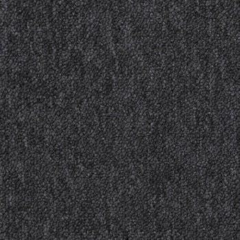 Carpete em Placas Desso Essence Caixa com 20 Placas 50 x 50cm 5m² - Tarkett - 711446023 - Unitário