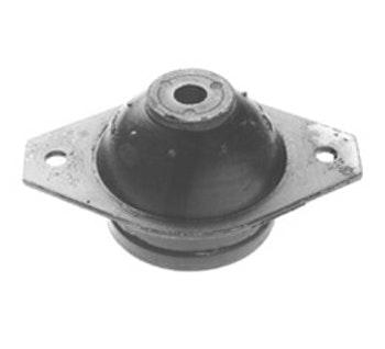 Coxim do Motor - Monroe Axios - 021.0505 - Unitário