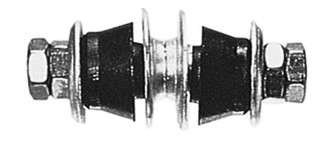 Kit Completo do Tirante - BORFLEX - KB.12049 - Kit