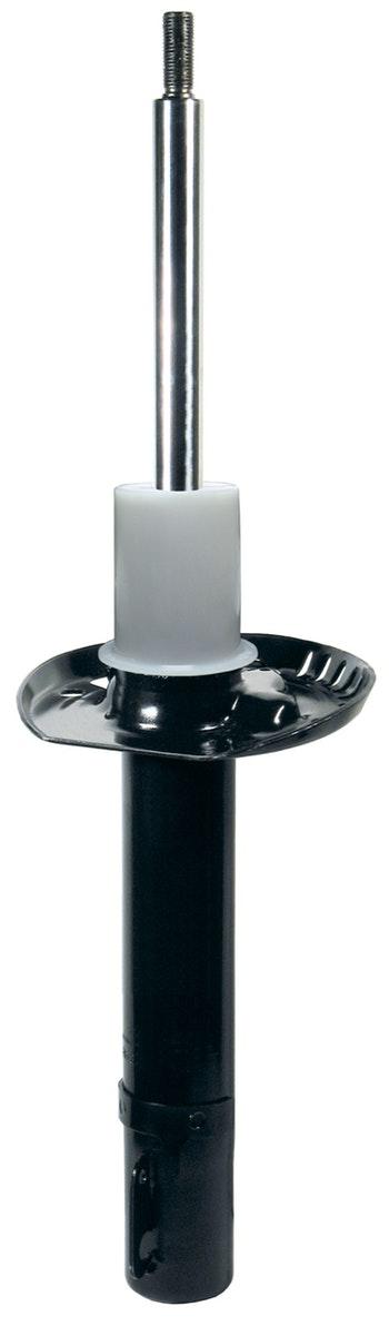Amortecedor Dianteiro Pressurizado HG - Nakata - HG 33016 - Unitário