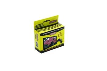 """Suporte para TV Fixo LCD/Plasma Universal 10/71"""" - Thompson - 566 - Unitário"""