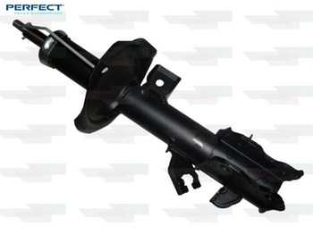 Amortecedor Dianteiro Power Gás - Perfect - AMD47579 - Unitário