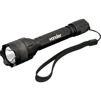 Lanterna Superled Cree LLV 0165 - Vonder - 80.75.165.000 - Unitário