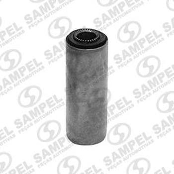 Bucha do Feixe de Molas - Sampel - 5980 - Unitário