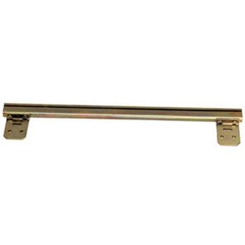 Suporte do Vidro da Porta Dianteira - Universal - 40151 - Unitário