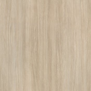 MDF Ciliegio Poro 15mm 2 Faces