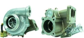 Turbo - MP400ws(Ti) - Master Power - 802771 - Unitário