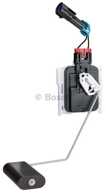 Sensor de Nível - Bosch - F000TE111W - Unitário