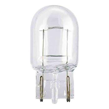 Lâmpada - Gauss - GL7505 - Unitário