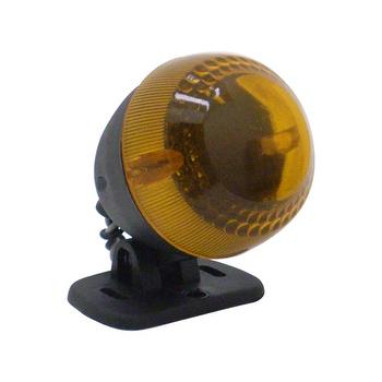 Lanterna Auxiliar - Autopoli - AP110 - Unitário