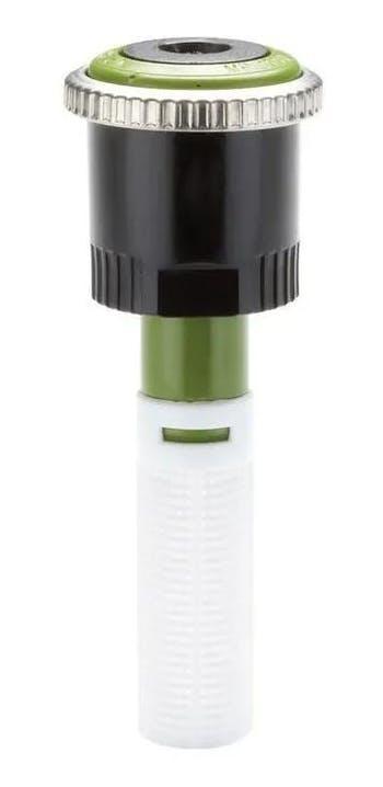 Bocal Multi-Jato MP ROTATOR MP 1000 360° - Hunter - 107310054 - Unitário