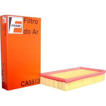 Filtro de Ar - Fram - CA5513 - Unitário