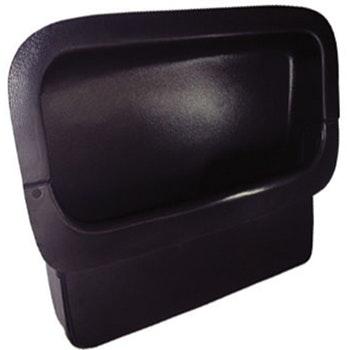 Bolsa da Porta Dianteira - Universal - 30873 - Unitário