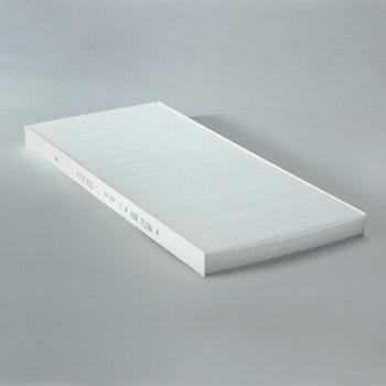 Filtro do Ar Condicionado - Donaldson - P787450 - Unitário