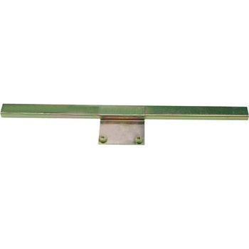 Suporte do vidro da porta - Universal - 41624 - Unitário