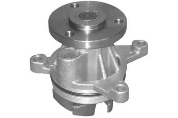 Bomba d'água - Dolz - F150 - Unitário