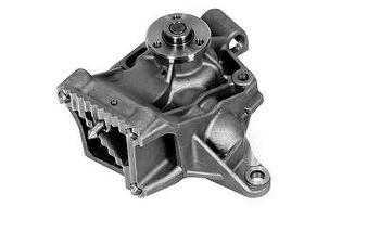 Bomba D'Água - Maxi Automotive - MBA2139 - Unitário