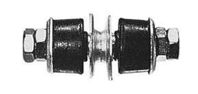 Kit Completo do Tirante - BORFLEX - KB.12050 - Kit