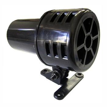 Sirene Rotativa Mecânica - 220V - DNI - DNI 3720 - Unitário