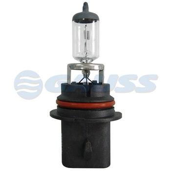 Lâmpada - Gauss - GL39 HB5 - Unitário