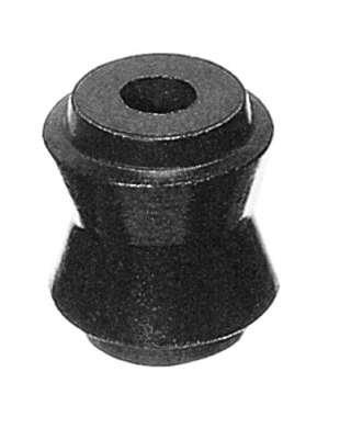 Bucha do Braço Tensor Dianteiro - BORFLEX - 708 - Unitário