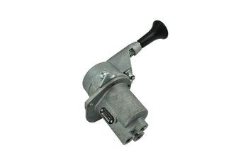 Válvula freio de mão MB - Schulz - 816.3016-0 - Unitário