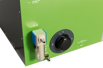 Bancada de Testes  - EPS 118 - Bosch Equipamentos - 0683.803.180-45Z - Unitário